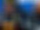 Max's drive 'like a victory' | Lewis: That's mega damage limitation