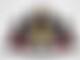 Red Bull's missing RB16B fuels F1 tech secret intrigue