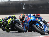 MotoGP Spanish Grand Prix postponed
