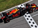 Red Bull 'desperately needs' Perez in mix up front
