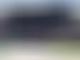 2017 F1 calendar confirmed by FIA