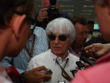 Ecclestone avoids 1.2bn tax bill