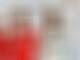 Vettel defends Hamilton's Verstappen remark