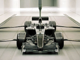 Aston Martin reject wind tunnel build criticism