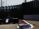 Magnussen calls fifth place 'pole position' for Haas