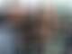 Hamilton enjoys Le Mans MotoGP visit