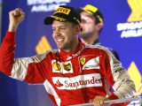 The Final Stint: Vintage Sebastian Vettel banishes ghosts of 2014
