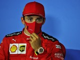 Ferrari struggles make P2 feel like a win – Leclerc