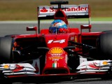 Alonso: We must be cleverer than our rivals