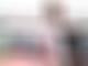 Horner: Alfa Romeo and Williams both keen on Albon