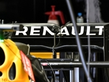 Renault names Machin as new aero chief