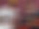 Ricciardo move to Mercedes unlikely - Hamilton