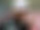 Bottas wins Monza Sprint