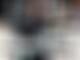 Rosberg: Hamilton drove like a champion