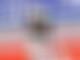 Sauber's Marcus Ericsson could do IndyCar alongside Formula 1 role