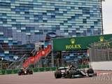 """Red Bull """"can't rely"""" on F1 engine penalty for Hamilton - Horner"""