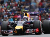 Red Bull hoped to be stronger at Suzuka