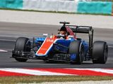 Lack of pace restricts Wehrlein to P15 in Malaysia