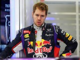 Todt and Dennis critical of Vettel