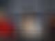 Maurizio Arrivabene, Christian Horner clash over Ferrari's signing of FIA's Laurent Mekies