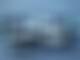 Jerez - F1 test times [Tuesday 9am]