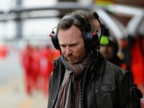 Horner: 'Mercedes and Ferrari…which is which?'