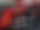 Ferrari outpace Mercedes again