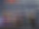 Hamilton, Verstappen heap praise on Gasly