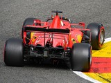 """Wolff: Ferrari F1 must question decisions by """"certain members of the team"""""""