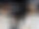 Hamilton tactics debate is 'pointless' - Rosberg