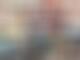 Is Formula 1 losing its soul?