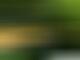 Haas's Romain Grosjean feels he is in 'Olympics' of bad luck in F1