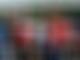 Ferrari close to 2019 driver announcement – reports