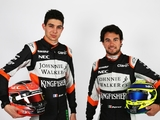 Force India preview the Monaco Grand Prix