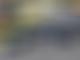 Vettel against 'unfair' standing restarts rule