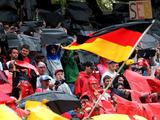 Mercedes rules out future German Grand Prix support