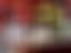 Mick Schumacher joins Ferrari's 2019 Driver Academy line-up
