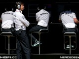 Three car teams a fall-back if Red Bull quits - Toto Wolff