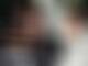 Rosberg quickest as first in-season test gets underway