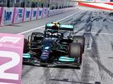 Mercedes will upgrade car in pursuit of Red Bull in F1 2021 title race