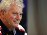 'F1 should focus on positives'