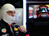 "Max Verstappen: ""There are quite a few overtaking opportunities"""