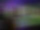 Australian GP: Thursday Press Conference Part 2
