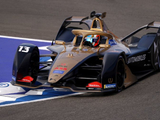 Rome ePrix postponed due to coronavirus outbreak in Italy
