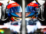 Grosjean envisages long career in F1