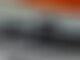 Bottas edges Hamilton for pole position at the Austrian Grand Prix