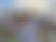 Rosberg retirement brave but understandable - McNish