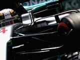Lewis Hamilton wary of Monaco repeat in Canada