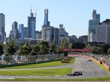 Melbourne set for minor circuit tweaks for 2021 return