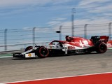 Raikkonen: I might as well finish last if I'm 11th like in F1 US GP